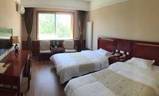 皇都大酒店168元双人服务