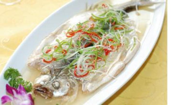 翠香阁粤菜馆