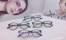 宝岛眼镜(高新六路店)