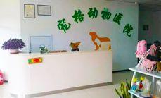 宠格动物医院
