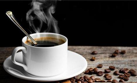 萨维塔咖啡