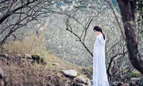 新世纪婚纱摄影