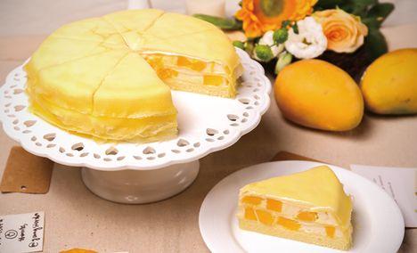 艾妃尔艺术蛋糕制作中心