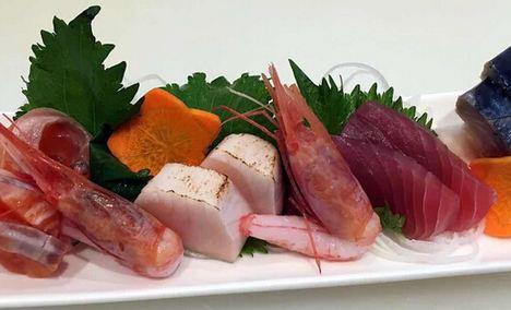 乐寿司 - 大图