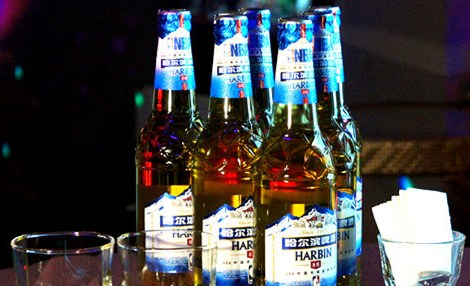 789翠湖酒吧