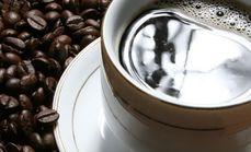 星巴克中杯咖啡实体卡