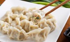 京东味道超值单人餐