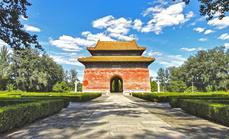 旅行北京精品二日游贵宾团