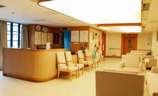 北京福康寿老年护理中心