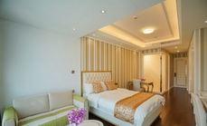 旅行者海景酒店公寓