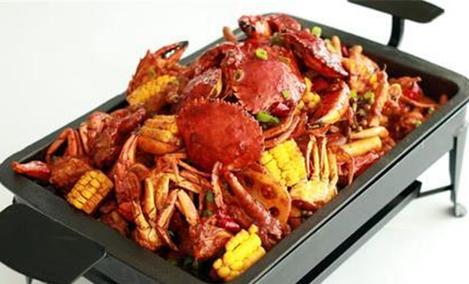 玛喜达韩国年糕料理(马连道新年华店)