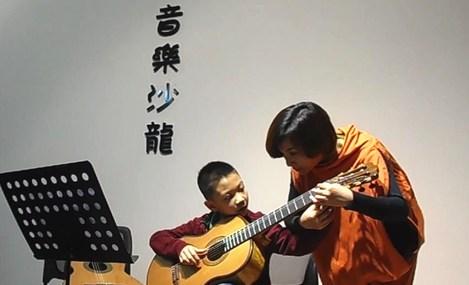 京基粤菜王府(罗湖店)