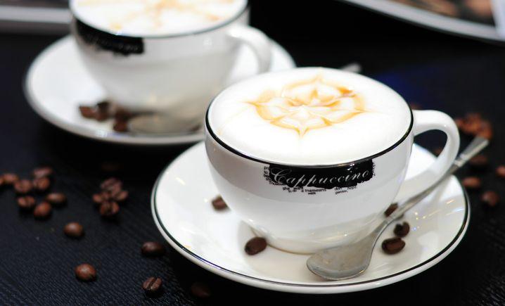 9coffee