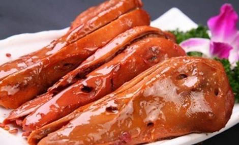 花崎尊品海鲜料理