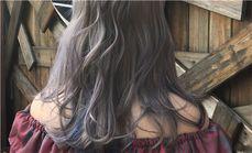 【mix美发潮牌沙龙】丽人行业套餐!美发!理发!染发!烫发!理发店!图片
