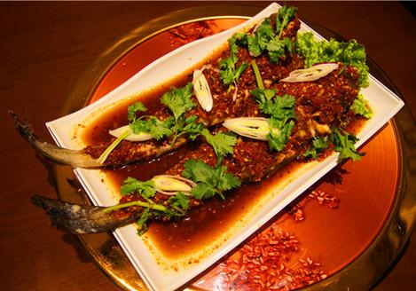 肋条: 肥牛肉: 瘦牛肉: 三文鱼: 烤鲅鱼: 韩式辣鱼: 鸡胗: 鸡心: 大图片