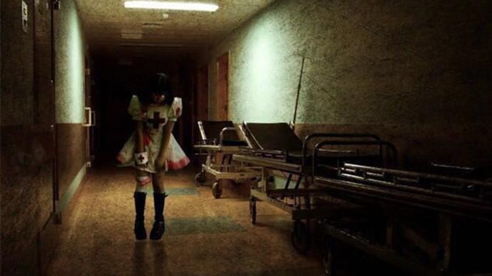 藤木病院_藤木病院
