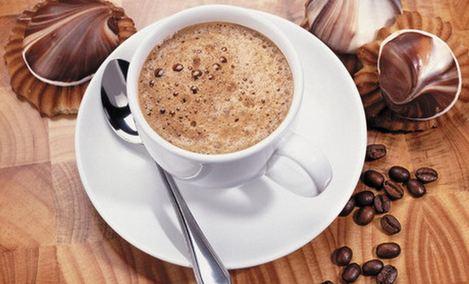 仅售1.99元,价值6元御景店韩国经典原味咖啡1杯!节假日通用,需提前10分钟预约,提供免费WiFi!