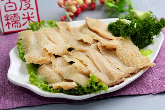 全家福:海带毛肚:金针菇:土豆片:鲜手擀面:白煮鸭肠:鲜绿色减肥食谱科学计划表图片