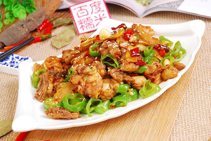 【醉美美食菜2人餐私房】元山醉美团购菜团购68北京私房首谷里牛图片