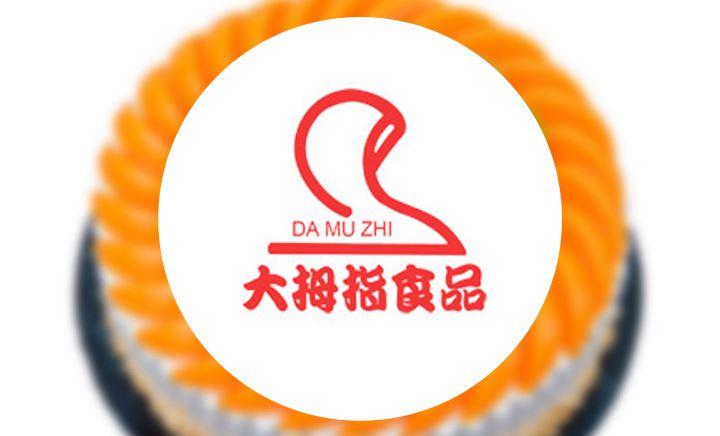 logo logo 标志 设计 图标 720_436图片