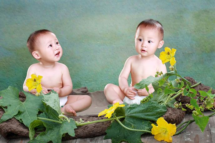 棒棒糖儿童摄影图片