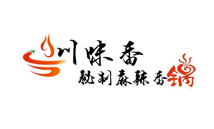 logo logo 标志 设计 矢量 矢量图 素材 图标 720_436图片