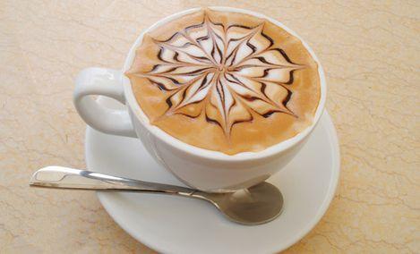 仅售8元,价值10元咖啡3选1!节假日通用!