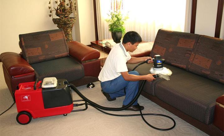 家居 家具 沙发 装修 720_436图片