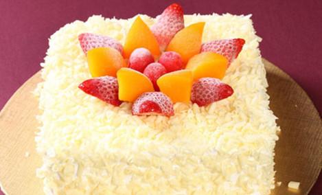 仅售188元,价值238元8寸冰激凌蛋糕!可叠加使用!提供免费WiFi!