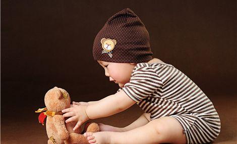 米可baby儿童摄影儿童摄影!需提前3天预约