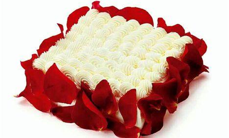 贝悦坊法式甜品图片