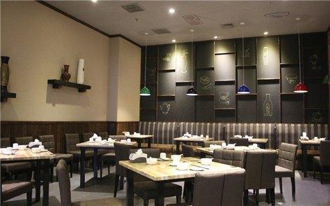 美食 徽菜 八大碗餐厅团购   合肥市八大碗餐饮有限公司初创于上个图片