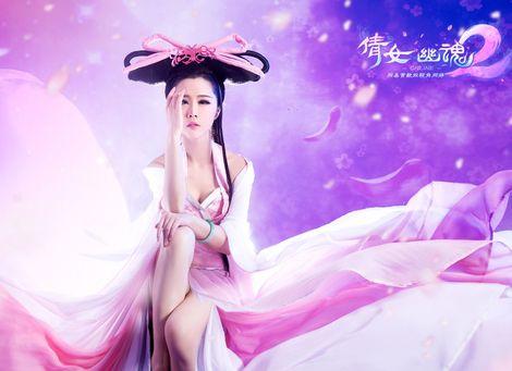 薇薇新娘个性写真 薇薇新娘婚纱图片 薇薇新娘闺蜜照图片