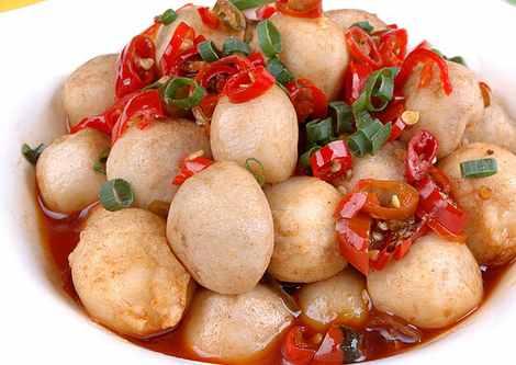 【团购美客美食】_美食美客8至10人餐_百度阴阳糯米师种卡几一共美食图片