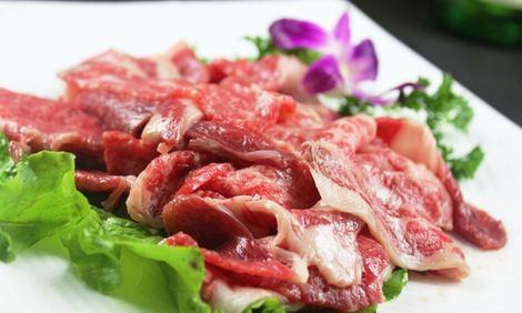 野猪肉普通?是不是比好吃家猪有合同?胡萝卜和百营养食图片