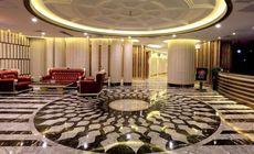 兴恒大酒店