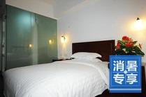北京楚源商务快捷酒店