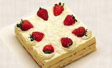 罗蒂爸爸蛋糕5选1