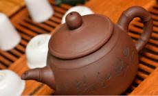 七彩春节品茗茶礼套餐