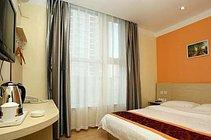 速8酒店北京潘家园华威南路店