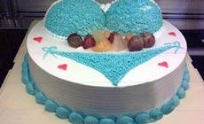 味美思情趣蛋糕