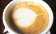 赛博咖啡35元代金券