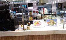 李吉杂粮工坊煎饼套餐