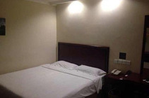 格林豪泰北京北七家未来科技城商务酒店