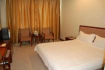 北京凯美佳商旅酒店