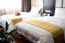 速8酒店北京西直门北店