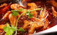 阿田大虾1锅