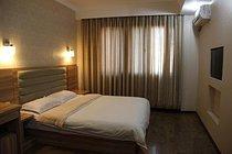 北京乾隆宾馆