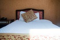 北京润德国际酒店